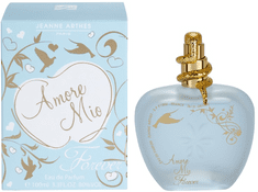 Jeanne Arthes Amore Mio parfémovaná voda 100 ml Pro ženy