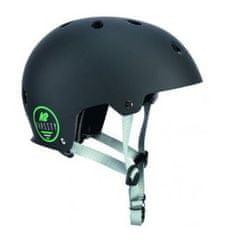K2 Varsity Jr. helma na skate Velikost: S