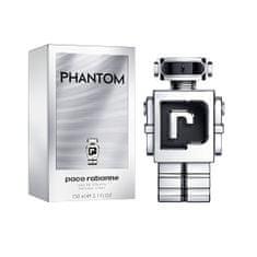 Paco Rabanne Phantom - EDT 50 ml