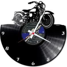 loop Motorka 2