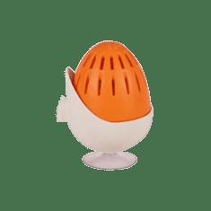 Ecoegg Držák na prací vajíčko