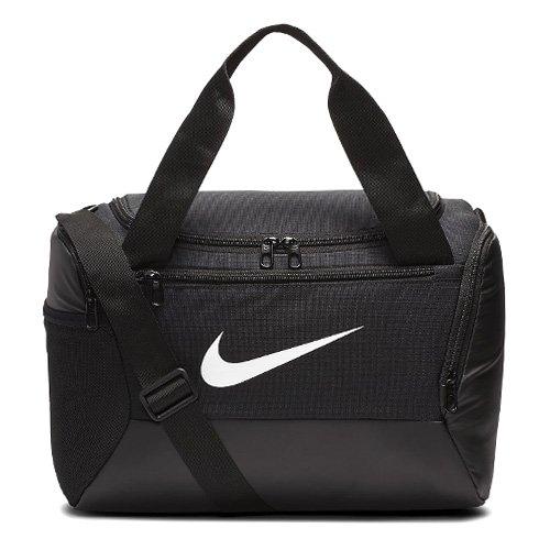 Nike NK BRSLA XS DUFF táska - 9.0 (25L), db