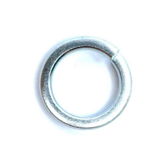 SVX Podložka pružná úzka DIN 7980 zn M10 300 ks