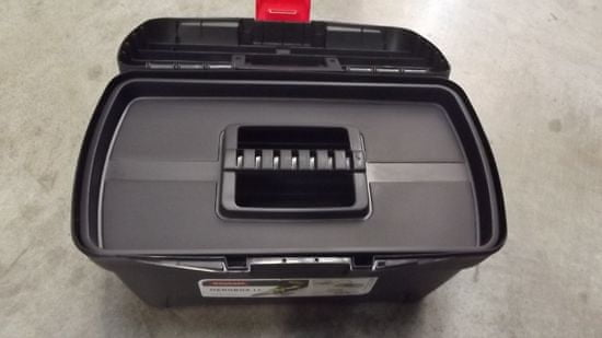 """CURVER Box na náradie HEROBOX PREMIUM 16"""""""