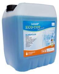 Stockmeier Chemie Leracid® ECO-TOP Klarspüler Ekologický oplachové leštidlo do myček nádobí Objem: 10 l