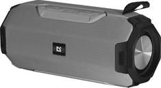 Defender G20 prenosni zvočnik, 14W, BT/FM/TF/USB/TWS