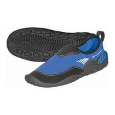 Aqua Sphere Čevlji za vodo BEACHWALKER RS, 40