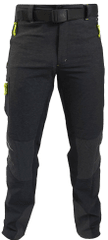 MAYA MAYA Lahke funkcionalne pohodne hlače - Hagen, S