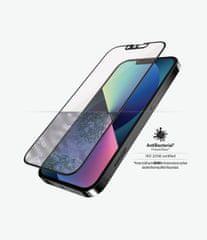 PanzerGlass Apple iPhone 13/13 Pro s Anti-Bluelight (filtrem proti modrému záření) PRO2757