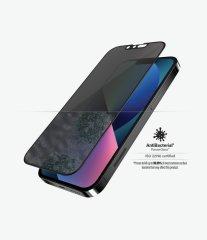PanzerGlass Privacy Apple iPhone 13/13 Pro PROP2745