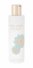 Elie Saab 200ml girl of now, tělové mléko