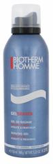 Biotherm 150ml homme gel shaver, gel na holení