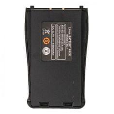 Baofeng Náhradní baterie pro BF-888S - 3.7V 1500mAh