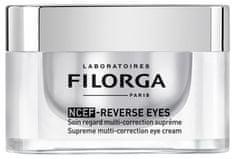 Filorga Filorga NCEF-Reverse Eyes oční krém 15 ml