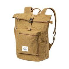 MEATFLY Batoh Ramkin Paper Bag Brown