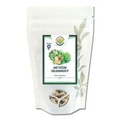 Salvia Paradise Artyčok list (Varianta 70 g)