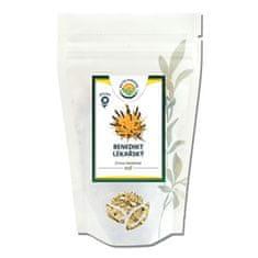 Salvia Paradise Benedikt vňať (Varianta 100 g)
