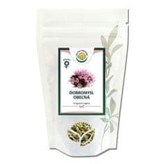 Salvia Paradise Pamajorán - oregano vňať (Veľkosť 100 g)
