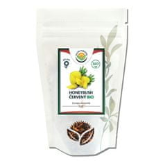 Salvia Paradise Honeybush červený BIO (Veľkosť 100 g)