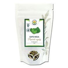 Salvia Paradise Gotu kola - Pupečník nať (Varianta 50 g)