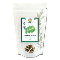 Salvia Paradise Chanca Piedra nať (Varianta 50 g)