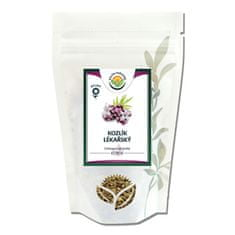 Salvia Paradise Kozlík lekársky koreň (Varianta 70 g)