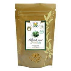 Salvia Paradise Kotvičník - Tribulus plod prášok BIO 100g