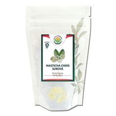 Salvia Paradise Masticha surová živica (Varianta 25 g)