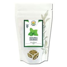 Salvia Paradise Medovka lekárska vňať (Varianta 100 g)