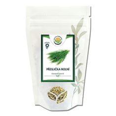 Salvia Paradise Praslička roľná vňať (Varianta 100 g)