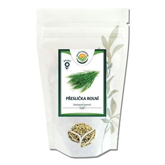 Salvia Paradise Přeslička rolní nať