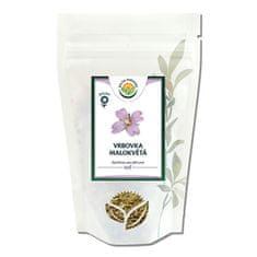 Salvia Paradise Vrbovka malokvětá nať (Varianta 100 g)