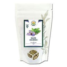 Salvia Paradise Šalvěj list (Varianta 50 g)