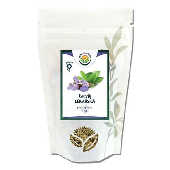 Salvia Paradise Šalvěj list