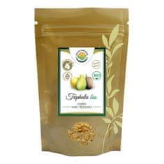 Salvia Paradise Triphala - zmes 3 plodov prášok 100g