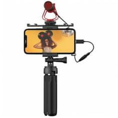 MOZA Mirfak Vlogging Kit Starter