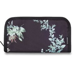 Dakine Női pénztárca Luna Wallet 10003590-W22 Solstice Floral