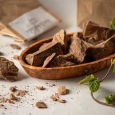 Biobezobalu Bio 100% čokoláda Peru 1kg