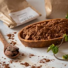 Biobezobalu BIO raw kakao plnotučné 2kg