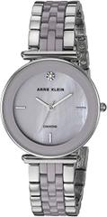 Anne Klein AK/3159LVSV - dámské hodinky