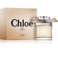 Chloé Chloé - woda perfumowana 30 ml
