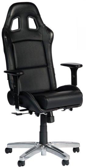 Playseat Office saat (OS.00040)