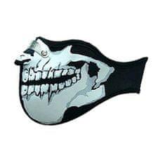 Motohadry.com Obličejová maska MH 41502