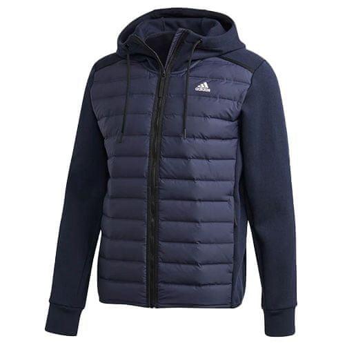 Adidas VARILITE HYBRID, VARILITE HYBRID | GE5825 | legínky | L