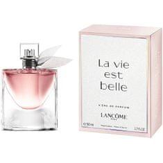 Lancome La Vie Est Belle - woda perfumowana 100 ml