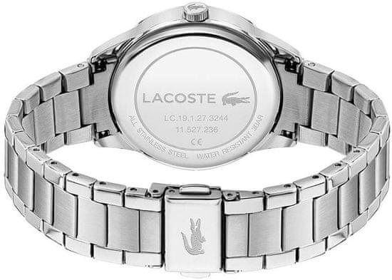 Lacoste Ladycroc 2001174