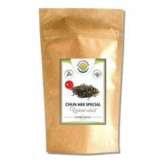 Salvia Paradise Chun Mee special - vzácne obočia (Varianta 100 g)
