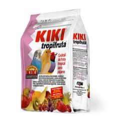 Kiki TROPIFRUTA 150g ovocná směs pro drob.ex