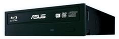 Asus BW-16D1HT, čierna