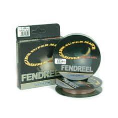 Vlasec Fendreel 150m průměr: 0,148mm